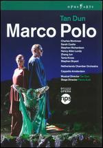 Marco Polo (De Nederlandse Opera)