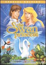 The Swan Princess [Special Edition]