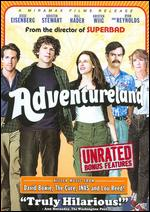 Adventureland - Greg Mottola