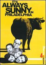 It's Always Sunny in Philadelphia: Season 04