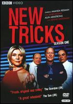 New Tricks: Series 01