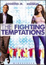 The Fighting Temptations [WS]