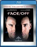 Face/Off [With Movie Cash] [Blu-ray]