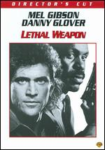 Lethal Weapon [Director's Cut] - Richard Donner