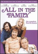 All in the Family: Season 04