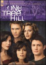 One Tree Hill: Season 05 -