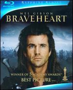 Braveheart [Sapphire Edition] [2 Discs] [Blu-ray]