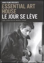 Essential Art House: Le Jour Se Leve [Criterion Collection] - Marcel Carn�