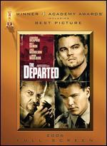 The Departed [P&S]