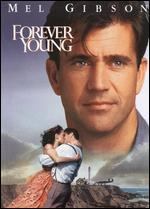 Warner Home Video Forever Young