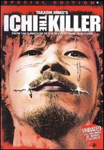 Ichi the Killer - Takashi Miike
