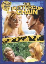 The Buttercup Chain - Peter Draper; Robert Ellis Miller