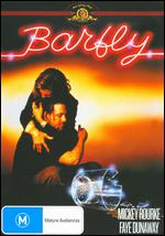 Barfly - Barbet Schroeder