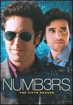Numb3rs: Season 05 -