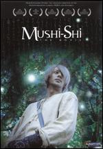 Mushi-Shi