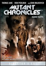Mutant Chronicles (2009)