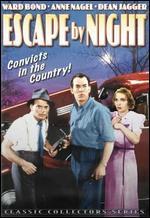 Escape by Night - Hamilton MacFadden