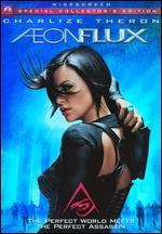 Aeon Flux [WS] [Special Collector's Edition] - Karyn Kusama
