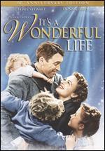 It's a Wonderful Life (60th Anniversary Edition)