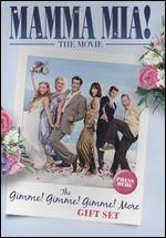 Mamma Mia! the Movie-Gimme! Gimme! Gimme! Dvd Gift Set Version