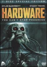 Hardware[Uncut Edition]