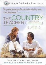 The Country Teacher - Bohdan Sl�ma