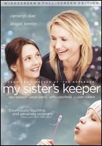 My Sister's Keeper - Nick Cassavetes