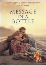 Message in a Bottle (O.S.T. )
