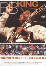 B.B. King: Blues Summit Concert