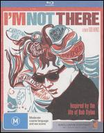 Im Not There [Dvd]