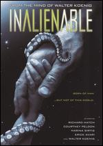 InAlienable - Robert Dyke