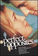 Perfect Opposites - Matt Cooper