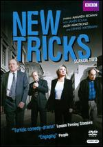 New Tricks: Series 02