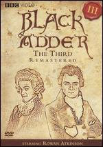 Black Adder: Series 03