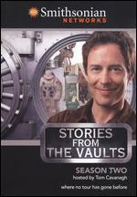 Stories From the Vaults: Season 02