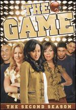 The Game: Season 02
