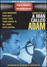 A Music Makers: A Man Called Adam [DVD/CD]