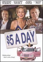 $5 a Day - Nigel Cole