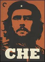 Che [Criterion Collection] [3 Discs]