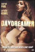 Daydreamer - Brahman Turner
