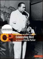Masters of American Music: Celebrating Bird-the Triumph of Charlie Parker [Dvd]