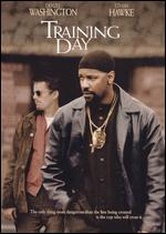 Training Day - Antoine Fuqua