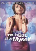 Tyler Perry's I Can Do Bad All by Myself [P&S]