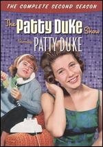The Patty Duke Show: Season 02