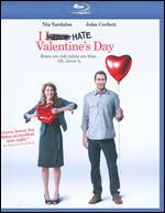 I Hate Valentine's Day [Blu-Ray]