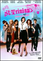 St. Trinian's - Barnaby Thompson; Oliver Parker