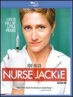 Nurse Jackie: Season 01 -
