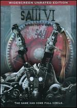 Saw VI [WS] [Unrated]