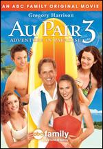 Au Pair 3: Adventure in Paradise - Mark Griffiths
