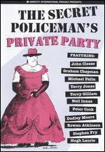 The Secret Policeman's Private Party -